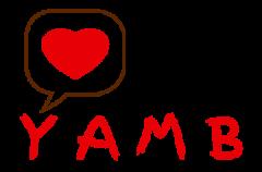 cropped-logo-transpatent.png